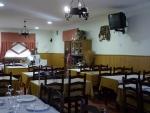 Restaurante Malharrês (4).jpg
