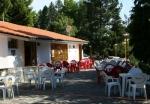Parque de Campismo do Inatel 5.jpg