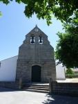 Igreja povoa (2).JPG