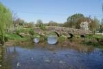 Ponte Frieira 1.jpg