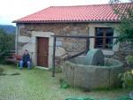 Museu Etnográfico de Agrochão 2.jpg