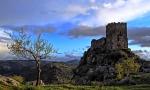 Castelo de Algoso 1.jpg