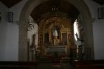 Igreja Especiosa - md (8).JPG