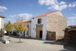 centro de acolhimento de Castelo de Algoso 1.jpg