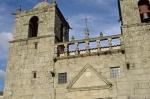 Igreja de São Pedro – Moimenta 2.jpg