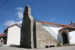 Igreja Especiosa - md (1).JPG