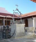 convento3.JPG