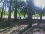 Parque de Campismo do Inatel 6.jpg