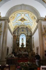 santuario Tuizelo 2.jpg