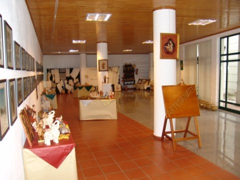casa da cultura - Vimioso 1.jpg