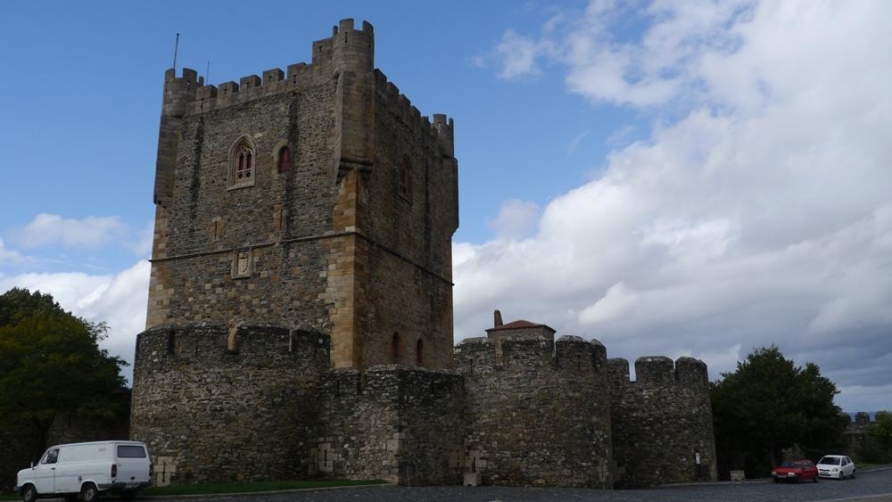 castelo 3.jpg