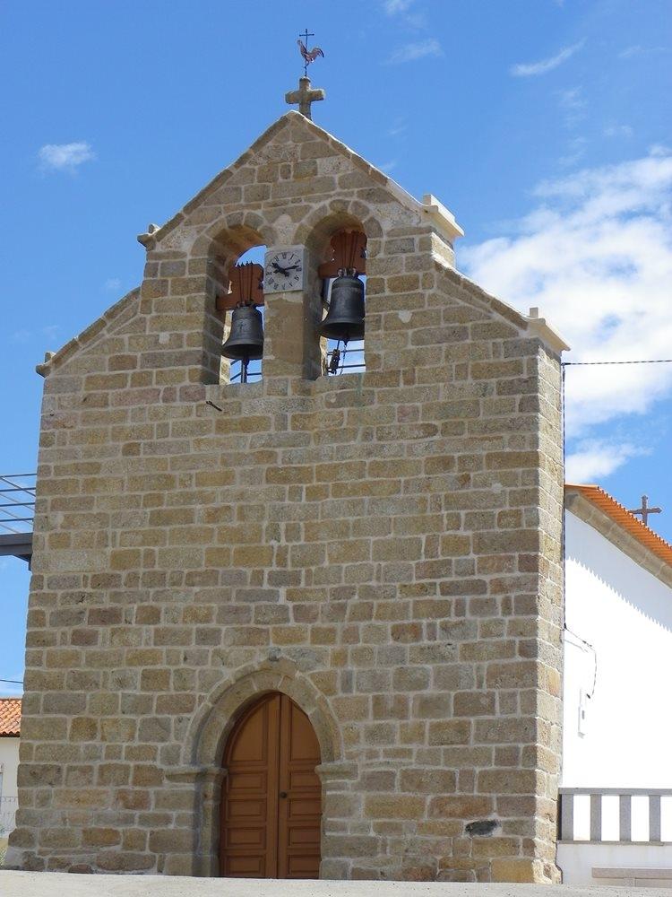 Igreja palaçoulo (2).JPG