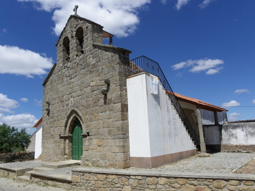 Igreja Teixeira (3).JPG