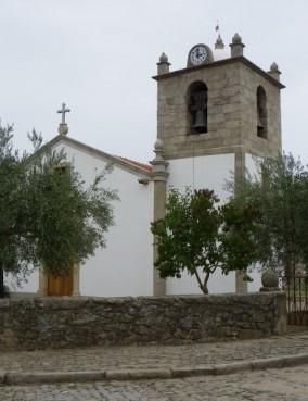 igreja vila chã.jpg