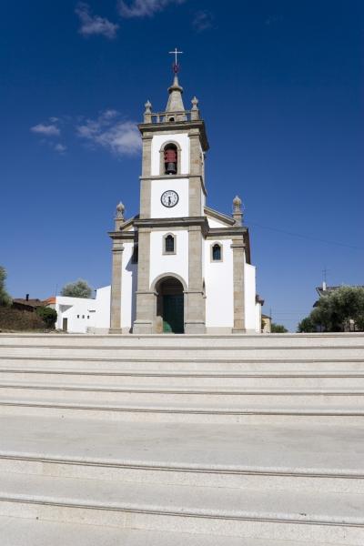 igreja matriz izeda.jpg