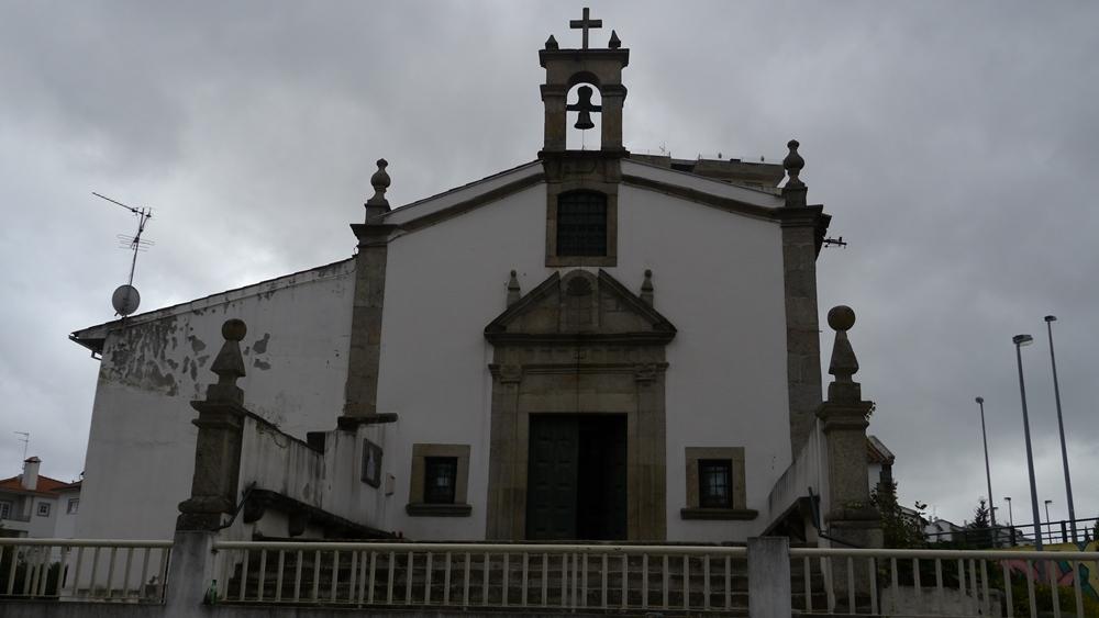 Igreja Nossa Senhora do Loreto.jpg
