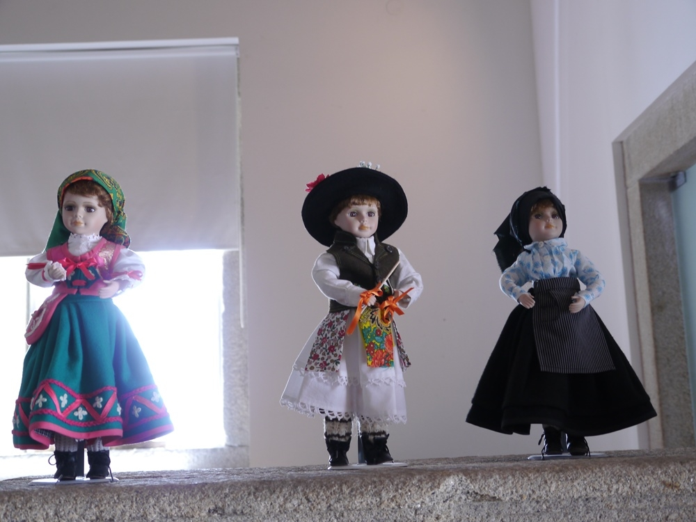 Casa da Cultura Mirandesa (2).jpg