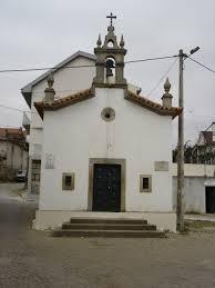 capela santa marinha carção.jpg