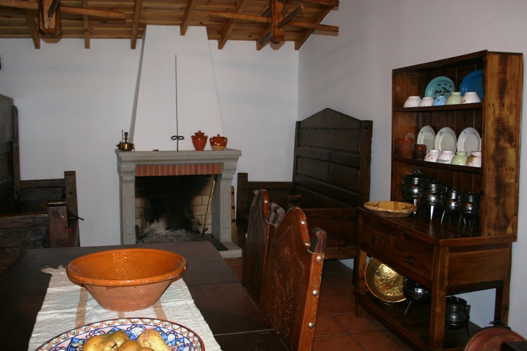 Quinta de la Barandica (4).JPG