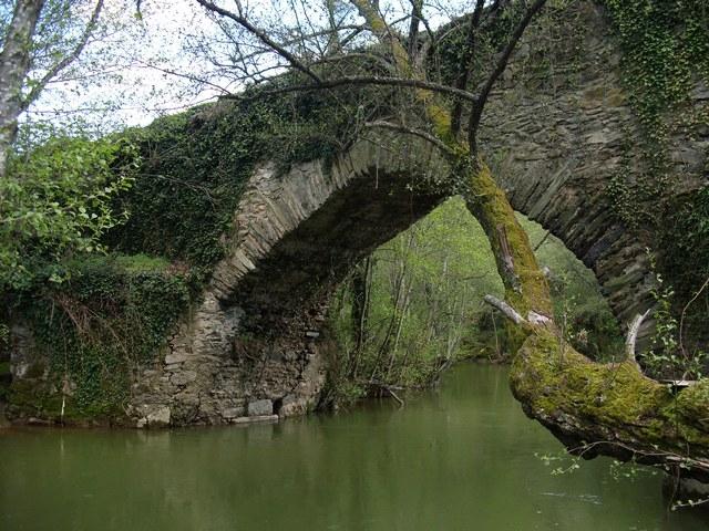 Ponte Velha de Soeira 1.JPG