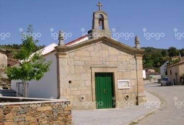 capela santo cristo uva.jpg