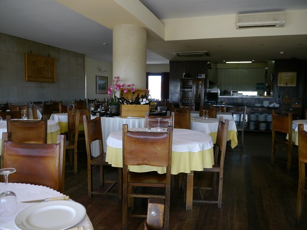 Restaurante O Mirandês II (4).jpg
