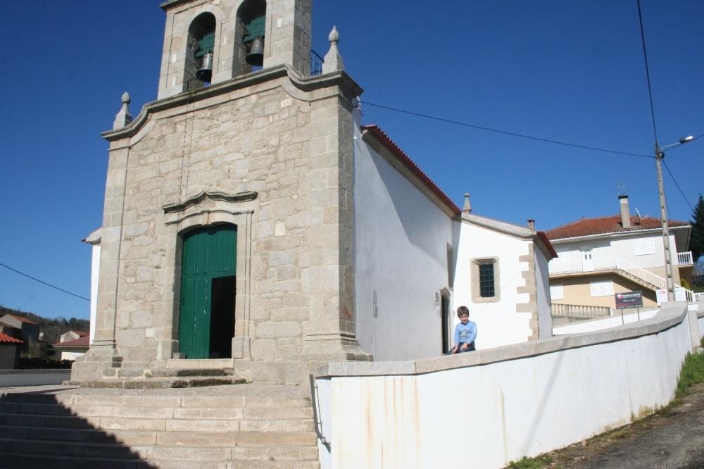 Igreja São marrtinho de Angueira - MD (8).JPG
