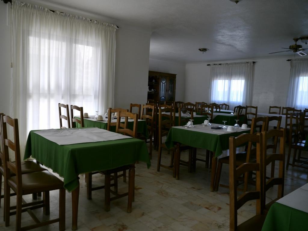 Hotel Dom João III (8).JPG