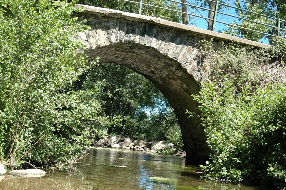 Ponte de Ariães 2.jpg