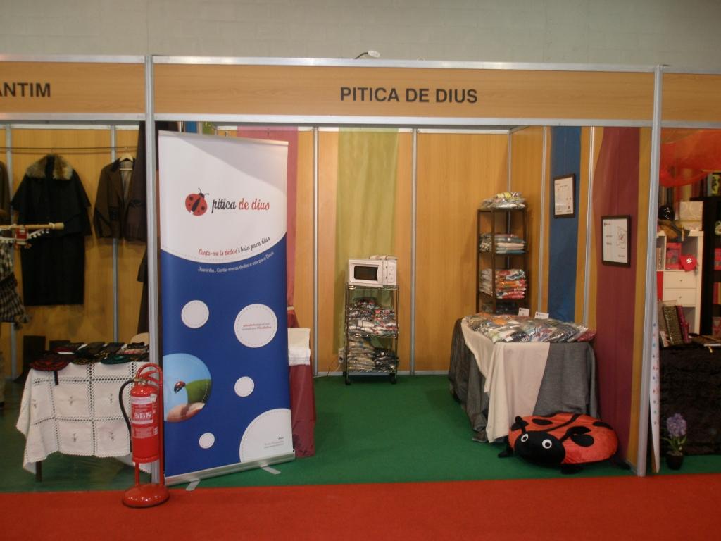 Pitica de Dius (7).JPG