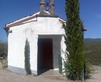 Capela de Nossa Senhora do Areal 2.jpg