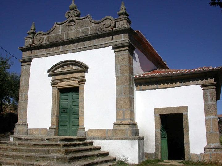capela são roque 1.jpg