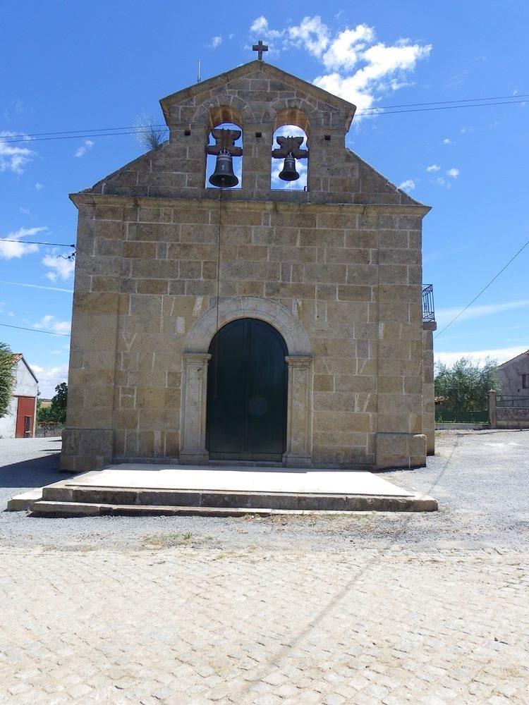 Igreja prado gatao (1).JPG