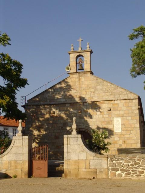 Igreja_Trindade.JPG