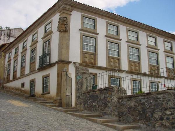 """Fundação """"Os Nossos Livros"""" -  Bragança.jpg"""