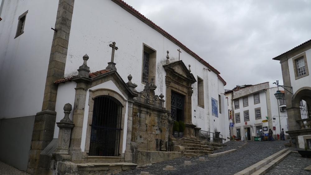 Igreja de S. Vicente.jpg