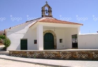 igreja misericordia santulhão.jpg