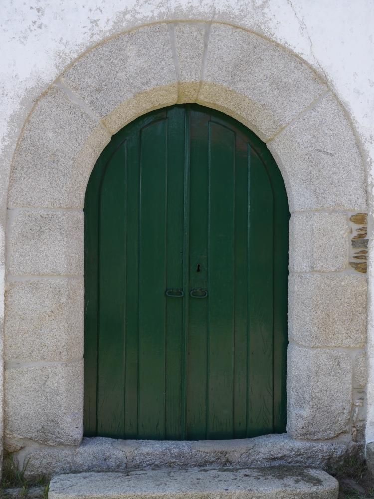 Igreja Constantim (2).JPG