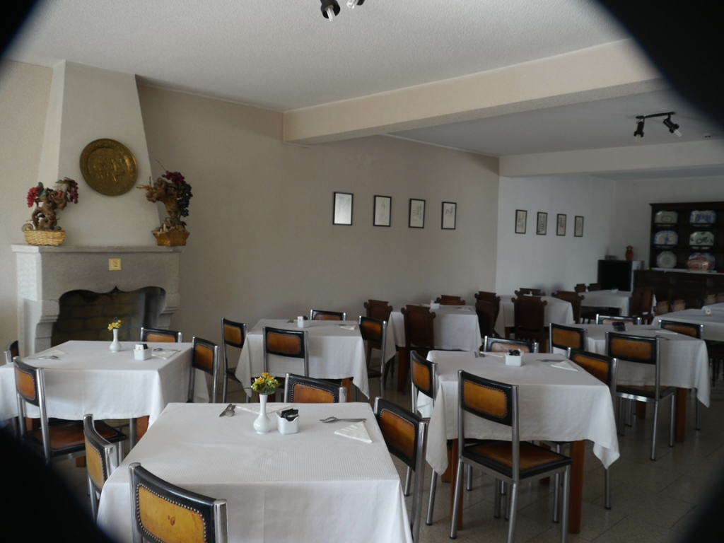 Hotel Residencial Planalto MD (8).JPG
