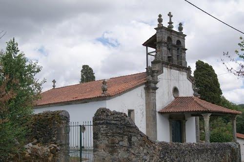 igreja espinhosela.jpg