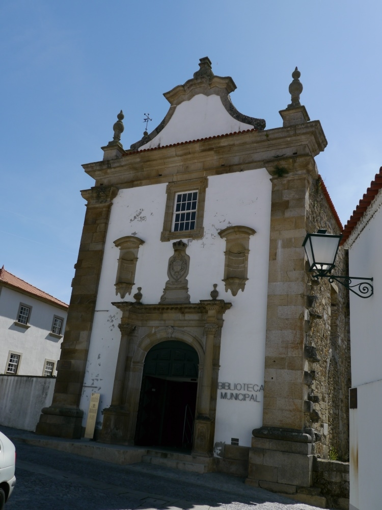 Igreja Frades Trinos (3).JPG