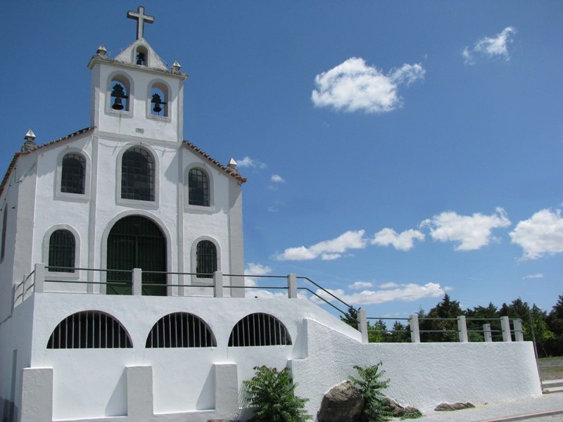 Bragança - Santuario s.Bartolomeu_2.jpg