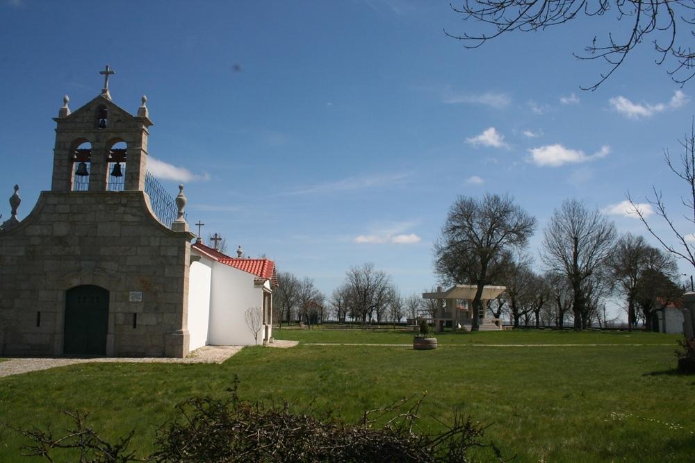 Santuário Nossa senhora do Nazo (1).jpg