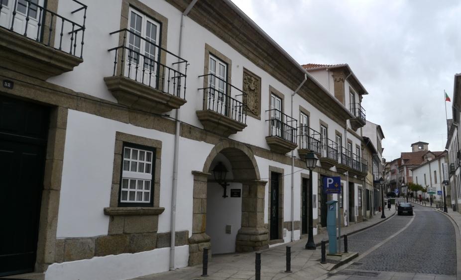 casa do Arco.jpg