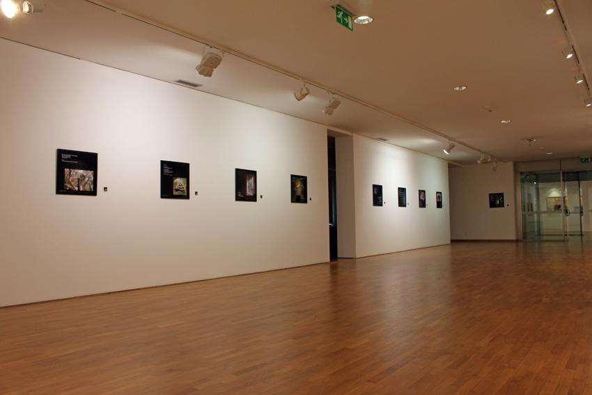 Centro Cultural Municipal Adriano Moreira - Bragança 2.jpg