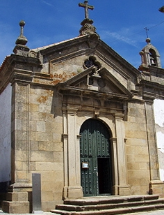 capela santa cruz.jpg