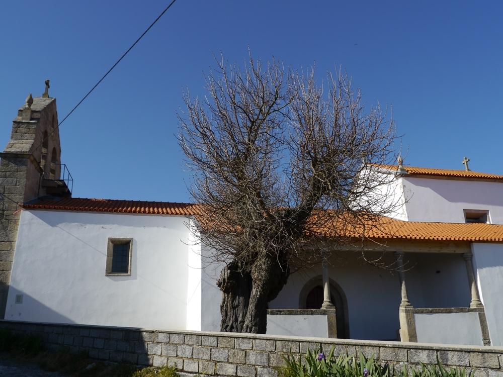 Igreja Ifanes MD (1).JPG