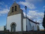 igreja matriz vilar seco.jpg