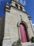 Igreja sao pedro silva (2).JPG