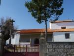 Igreja Ifanes MD (5).JPG